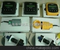 P51530-S1美国GF传感器/转子叶轮式流量传感器
