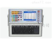 HY331上海微机继电保护测试仪厂家