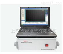 HM5010上海变压器绕组变形测试仪厂家