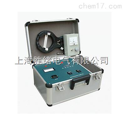 带电电缆识别仪价格