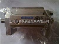 DAC-1050X40DAC系列日本小金井小型方形气缸