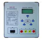 SDBY2571数字接地电阻测量仪