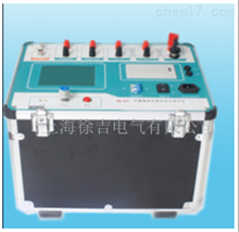 FA-103上海互感器伏安特性综合测试仪厂家