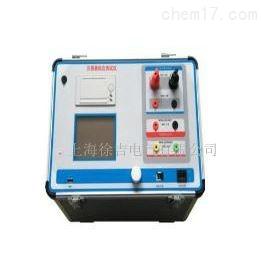 CT/PT综合特性测试仪
