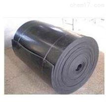 优质供应10mm黑色防滑绝缘垫