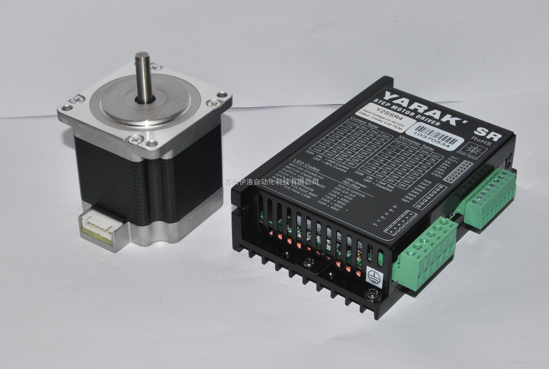 fx3u-48mr/ds 三菱变频器|三菱伺服电机|三菱fr-a700系列|fx3uc-16mt