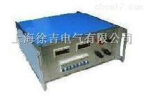 多端子组合型电阻箱多端子组合型电阻箱优质供应