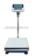 BTW中国台湾英展GBTW-60kg/2g电子秤 40*50cm精密电子台称