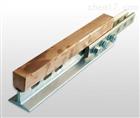JGHX系列铜导体钢基复合刚体滑触*