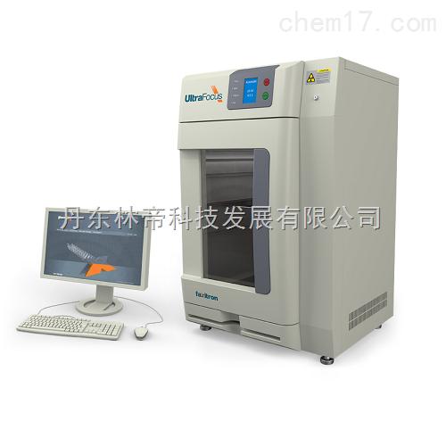 丹东林帝科技发展有限公司