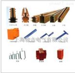 DHG系列低价供应工程塑料导管式滑触线