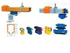 DHGJ安全滑触线低价销售