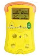 英国GMI V!SA便携式五合一气体检测仪 全国销售