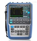 RTH1002/4便携示波器