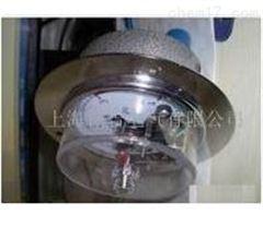 杭州特价供应LDX-PT-YEX-150轴向带边膜盒电接点压力表