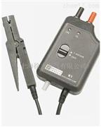 测量AC/DC电流钳K1