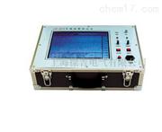 HD-5816二次脉冲法电缆故障测试仪