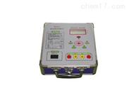 HD2571系列接地电阻测量仪