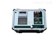 HGQT-H 互感器综合测试仪