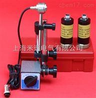 二线制振动变送器  二线制振动变送器厂家 XZD-3A二线制振动变送器