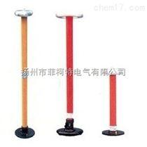 TE-HPM高压测量装置