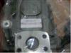 ATOS柱塞泵PVPC-C-4046/1D