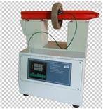 HLD新款感应加热器套环、齿轮、齿圈、联轴节、轮箍、轮芯快速加热器