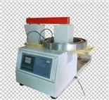 HLD50轴承加热器新款HLD50轴承加热器(快速加热轴承,套环,齿轮,齿圈,联轴节,活塞,电机壳)