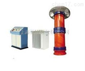 110-500kV GIS耐压试验系统