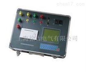 SN3600变压器空载及负载特性测试仪