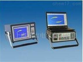 SN1806数字式局部放电检测仪