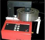 GJW-11GJW-11轴承加热器(感应加热器)