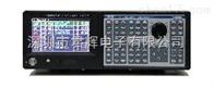 高清信號發生器 MIK K-8880