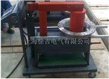 LD-110LD-110轴承加热器