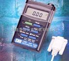台湾电磁场强度测试器TES-1391