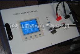 GY直流断路器安秒特性测试仪