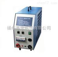HDGC3915蓄电池恒流放电测试仪