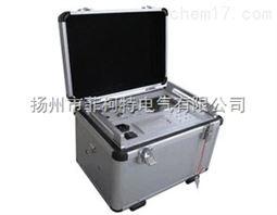 HM6081高压开关特性测试仪(石墨开关)