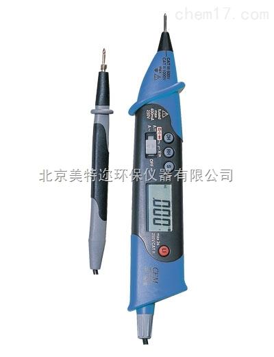 DT-3216/3218/3219/3280/3290 笔形数字万用表