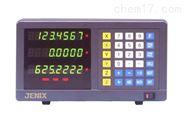 东山DCS-802数显装置韩国JENIX东山总代理
