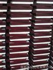270*180*25西藏南京杰灿定做昆虫生活史标本盒、昆虫生活史观察盒