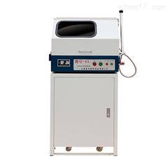 Q-4A型金相试样切割机/切割截面切割机/金相切割机