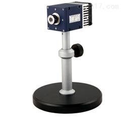PV-2TE-13vigo制冷型碲镉汞HgCdTe光电探测器(0.5um-11um)