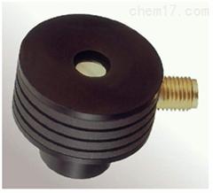 PEM-nvigo碲镉汞HgCdTe光电磁探测器(0.5um-11um)