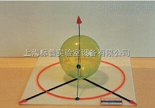 高等数学系列模型|机械原理机械设计综合实验装置