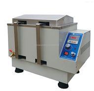 XLD-40-4多功能振荡溶浆机