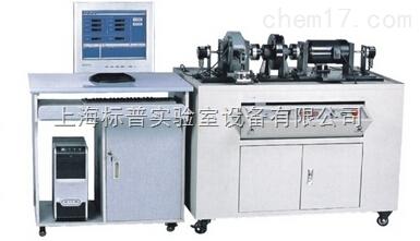 齿轮传动测试分析实验台|机械原理机械设计综合实验装置