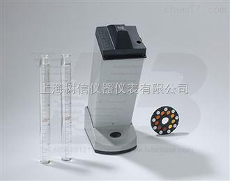 AF329目视PT-CO/HAZEN/APHA铂钴色度比色仪