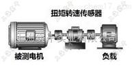 電機扭矩測試儀電機扭矩測試儀