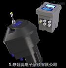 HM-ZD30在线浊度仪